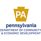 Pennsylvania Department of Community and Economic Development