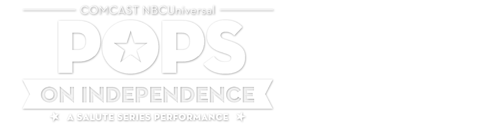 POPS on Independence 2018 Homepage Slider Text Overlay.png