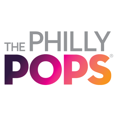 2017 - 18 Season | The Philly Pops