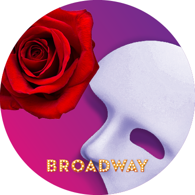 Modern Broadway: The Music of Andrew Lloyd Webber Kander & Ebb and More!